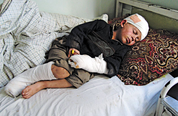 afghanistan_civilian_rtr_img2