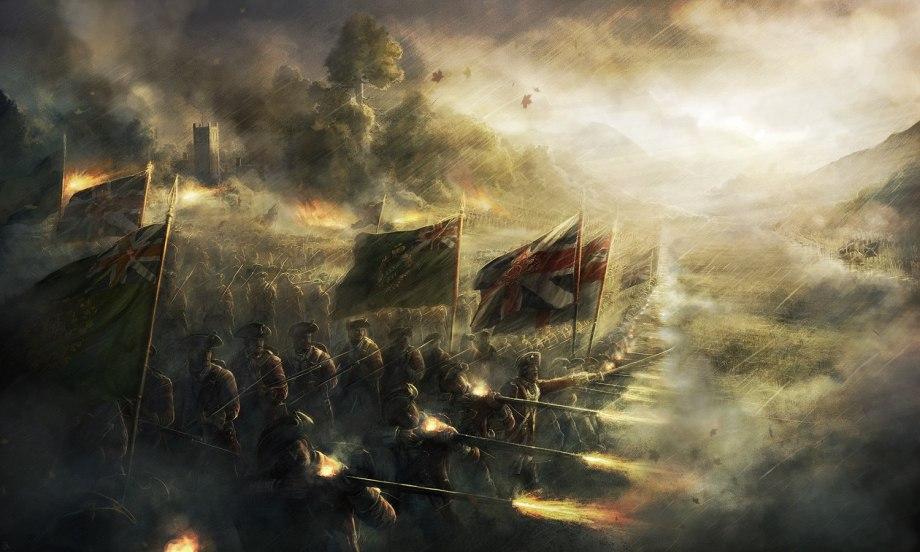 battle-wallpaper-2