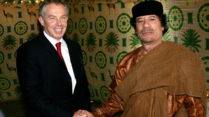 libya-rendition-secret-court