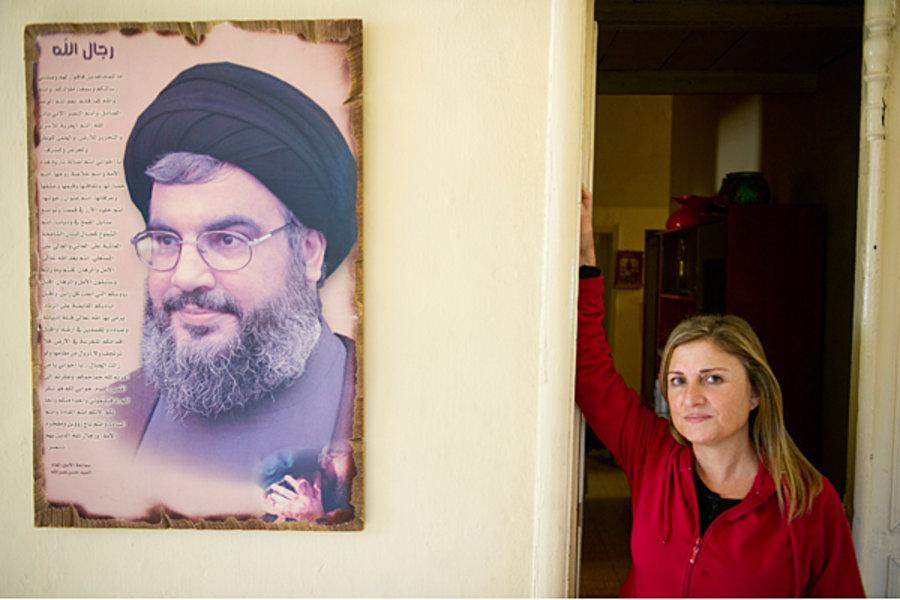 1221-Hezbollah-stronghold-Lebanese-Christians